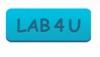 LAB4U отзывы