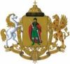 Префектура Железнодорожного района г.Рязани отзывы