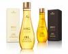 Масло для волос Oil Miracle отзывы