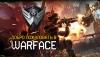 Warface отзывы