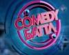 Comedy Баттл отзывы