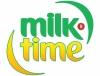 MilkTime отзывы