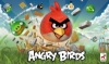 Angry Birds отзывы
