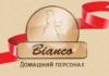 Агентство Бианко отзывы