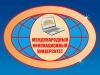 Международный инновационный университет отзывы