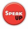 Speak Up, Россия отзывы