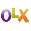 OLX отзывы