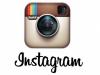 Instagram отзывы