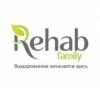 Rehab Family отзывы