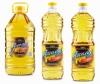 «Ассолия» подсолнечное масло отзывы