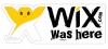 Wix конструктор сайтов отзывы