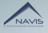СК Навис (Navis) отзывы