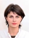 Элеонора Пильгуй, дерматолог отзывы
