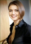 Алина Кабаева отзывы