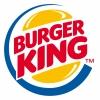 Burger King отзывы