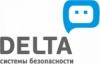 """ООО """"Дельта"""". Беспроводные охранные системы отзывы"""