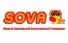 Комиссионный Гипермаркет SOVA отзывы