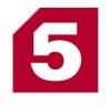 5-й канал отзывы
