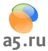 A5.ru отзывы