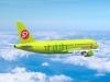 Сибирь (S7 Airlines) отзывы