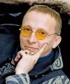 Иван Охлобыстин отзывы