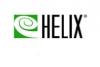 Лабораторная служба Хеликс отзывы
