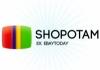 «Shopotam» - сервис покупок за рубежом отзывы