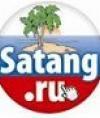 "Турагентство ""Satang"" отзывы"