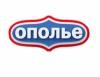 ТМ «Ополье» отзывы