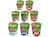 Йогурт Сваля отзывы