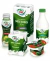 Био-Йогурт BioMax отзывы