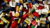 LEGO отзывы
