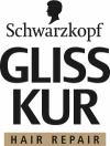 GLISS KUR отзывы