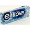 Жевательная резинка Eclipse отзывы