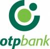 ОТП Банк отзывы