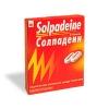 SOLPADEINE (Солпадеин) отзывы