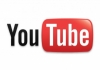 YouTube отзывы