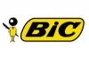 Bic бритвенные станки отзывы