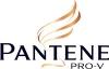 Шампунь Pantene Pro-V отзывы