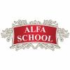 Alfa School - Онлайн школа по изучению иностранных языков отзывы