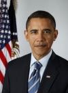 Барак Обама отзывы