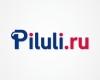 Piluli.ru отзывы