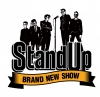 Stand Up на ТНТ отзывы