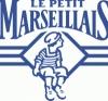 Le Petit Marseillais отзывы