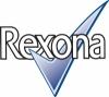 REXONA отзывы