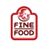 ТМ « Fine Food» отзывы