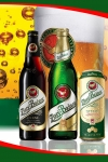 Пиво Zlaty Bazant отзывы