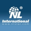 NL International отзывы