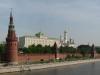 Кремль отзывы