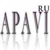 Apavi.ru отзывы